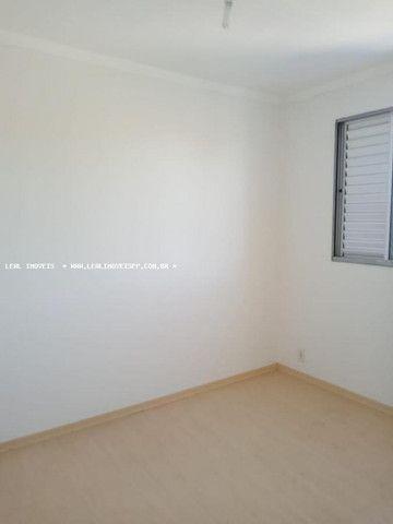 Apartamento Para Locação Ed. Prinicpe das Asturias Leal Imoveis 3903-1020 - Foto 12