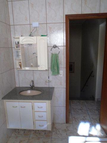 Excelente Sobrado no Bairro Centro / São José - Foto 11