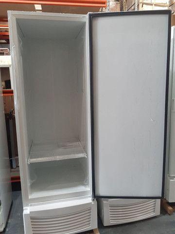Freezer 569 lts *Sabrina  - Foto 2