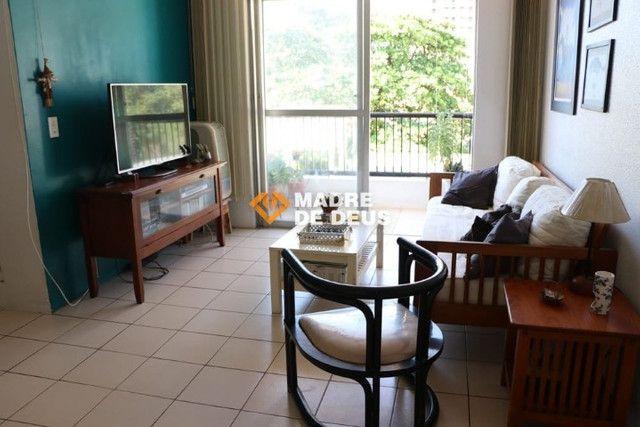 Excelente Apartamento 2 quartos Benfica (Venda)