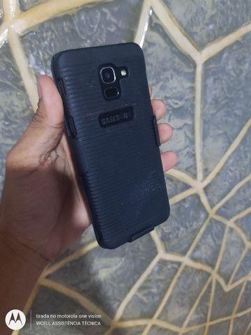 Samsung J6 - Foto 3