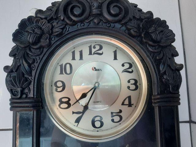 Relógio     Quartz   Sinix  - Foto 2