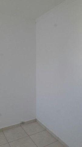 Apartamento Para Locação Andorra Leal Imoveis 3903-1020 - Foto 15