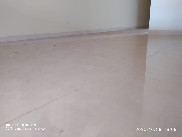 Casa Santo Antônio próximo a Júlio de Castilho - Foto 5