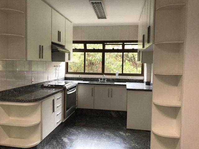 Apartamento 180 m² em Jundiaí - Foto 19