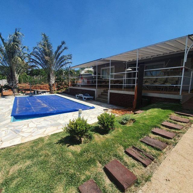 Excelente Chácara no Campos de Bragança (Atibaianos) - Foto 14
