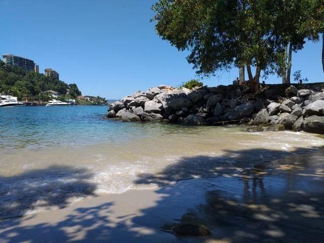 Porto Real Suites!  Luxuoso Aptº vista linda pro Mar! a partir de 280,00 fantástico!!! - Foto 9