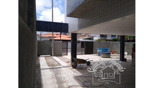 Apartamento residencial Bairro Novo, Olinda - 2 qts com suíte - 260 mil - Foto 17