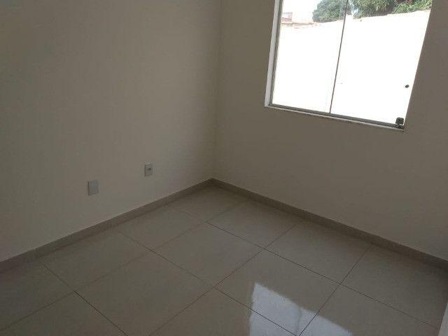 Cod.:2654 Apartamento NOVO , para venda, 2 quartos, vaga demarcada, bairro Copacabana - Foto 2