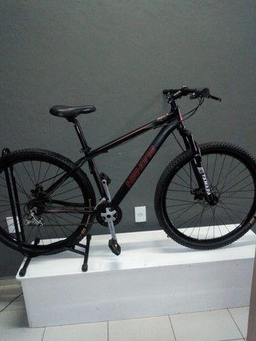 Bike aro 29 - Foto 6