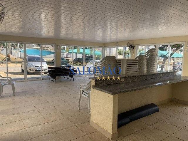 Apartamento para venda com 44 m2 2 quartos em Moinho dos Ventos - Idel Rossi - Foto 15