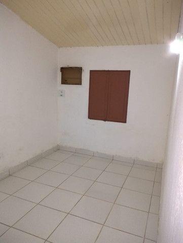 Casa em Porto de Galinhas- Anual a Poucos metros do mar- Oportunidade!! - Foto 2