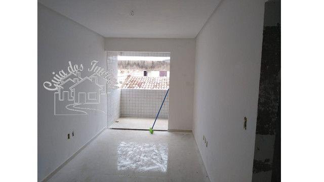 Apartamento residencial Bairro Novo, Olinda - 2 qts com suíte - 260 mil - Foto 11
