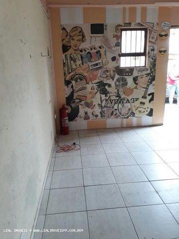 Salão Comercial Para Locação Cidade Universitária Leal Imoveis 3903-1020 - Foto 4