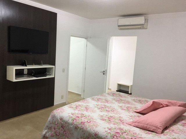 Eliana - Permuta -Casa em condomínio - Spazzio Verde - Bauru - Foto 3