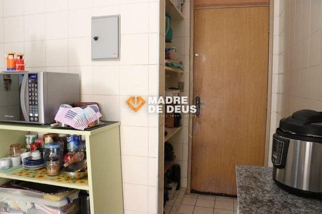 Excelente Apartamento 2 quartos Benfica (Venda) - Foto 6