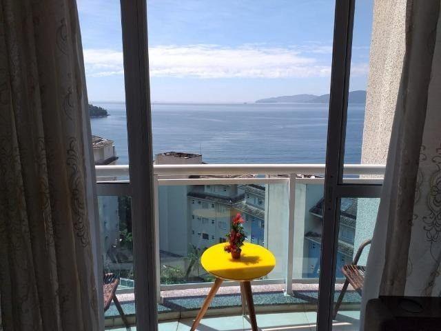 Porto Real Suites!  Luxuoso Aptº vista linda pro Mar! a partir de 280,00 fantástico!!! - Foto 8