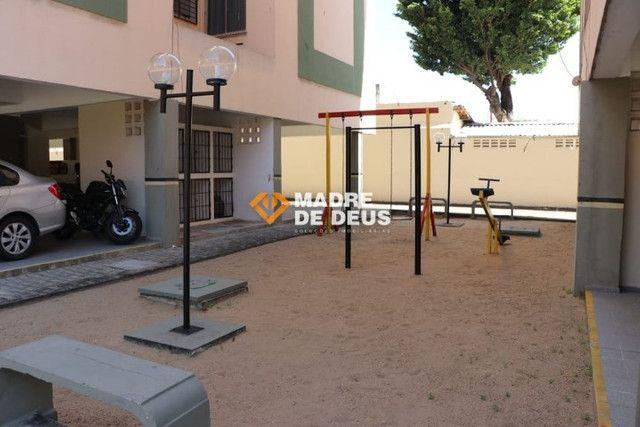 Excelente Apartamento 2 quartos Benfica (Venda) - Foto 20