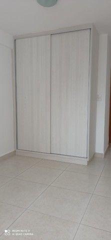 Apartamento com 3 Quartos sendo 3 Suíte em Manaíra - Foto 16