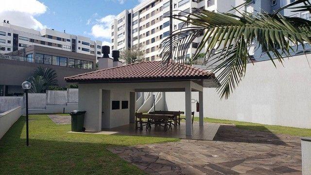 Apartamento para venda com 58 metros quadrados com 2 quartos - Foto 15