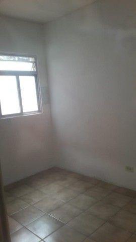 Aluga-se uma apartamento - Foto 4