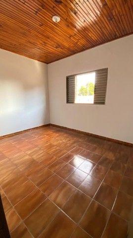 Casa para alugar com 3 dormitórios em Jd pacaembu, Paicandu cod:04895.001 - Foto 8