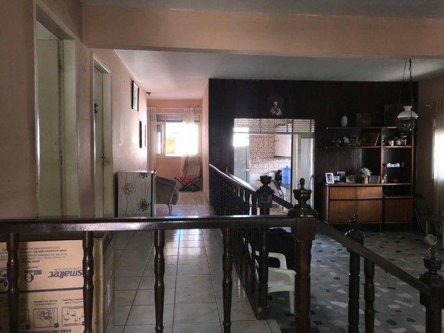 Vendo Casa no Bairro Novo em Olinda em Ótima Localização - Foto 14