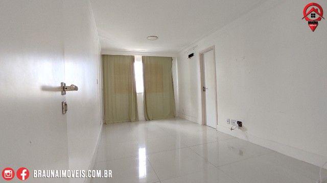 Apartamento com 4 suítes 193 m² no coração do Renascença - Foto 3