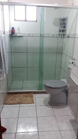 Casa em São Pedro da Aldeia Dir. Proprietário 260.000 - Foto 18