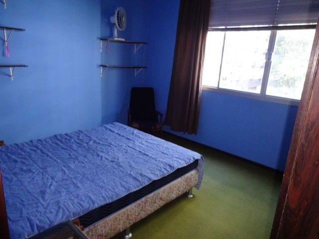 Apartamento para Aluguel, Copacabana Rio de Janeiro RJ - Foto 10
