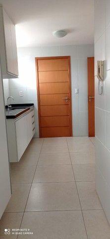 Apartamento com 3 Quartos sendo 3 Suíte em Manaíra - Foto 8