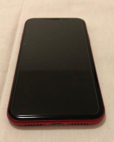 IPhone XR 128G - Foto 6