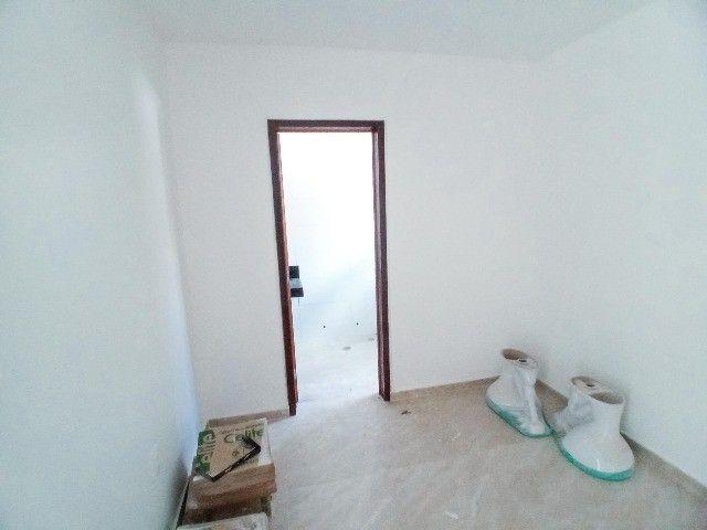Casa com 3 quartos no condomínio Monte Verde, Garanhuns PE  - Foto 13