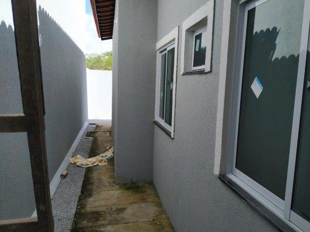 WG imóvel localizado na região de pedras com 3 dormitórios - Foto 15