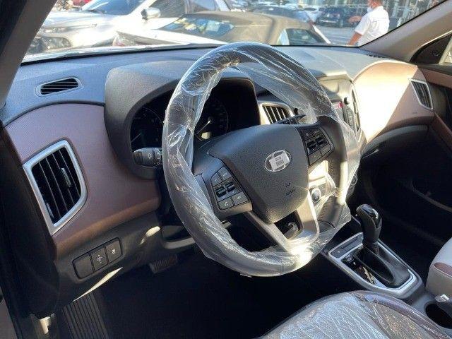 Hyundai Creta - Foto 7