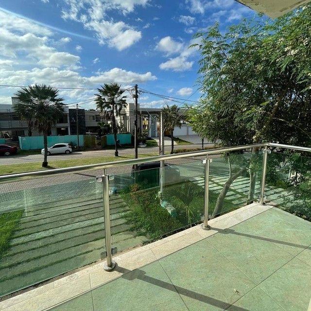 Grande Oportunidade de morar no Condomínio Jardins da Serra  - Foto 2