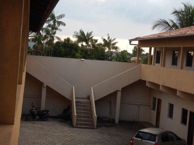 Imóvel Apartamento 2 quartos em Castanhal - Foto 10