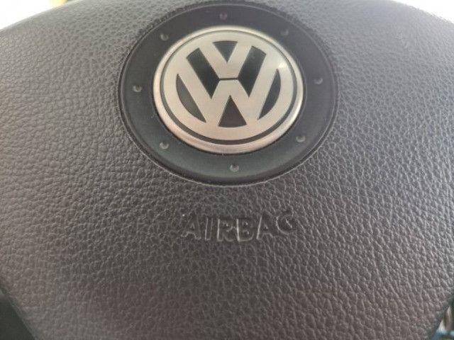 Polo Sedan 1.6 2011*Faço financiamento - Foto 9