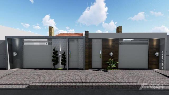 Casa à venda com 3 dormitórios em Indianopolis, Caruaru cod:0011 - Foto 11