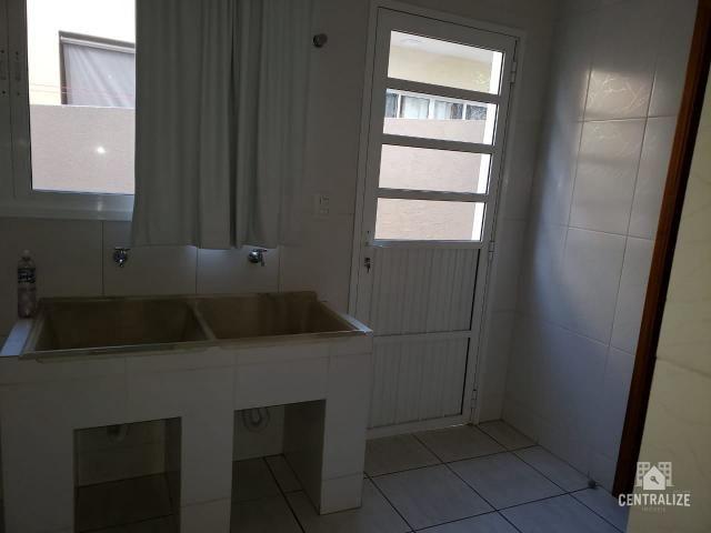 Casa para alugar com 4 dormitórios em Colonia dona luiza, Ponta grossa cod:1167-L - Foto 15