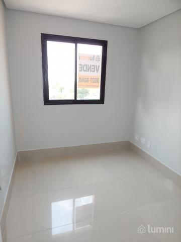 Apartamento à venda com 2 dormitórios em Uvaranas, Ponta grossa cod:A523 - Foto 15