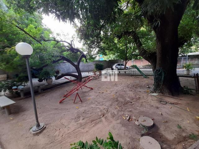 Apartamento para aluguel no Condomínio Rio Dourado - Teresina/PI - Foto 2