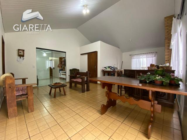 Casa à venda, CENTRO, TOLEDO - PR - Foto 20