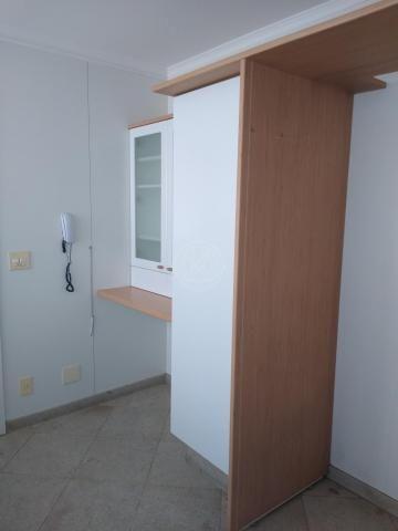 Apartamento para alugar com 5 dormitórios em Centro, Ribeirao preto cod:L19404 - Foto 11