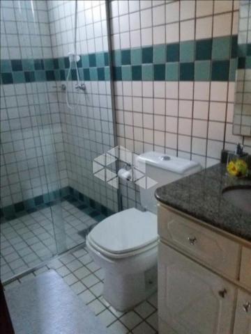 Casa à venda com 3 dormitórios em Jardim lindóia, Porto alegre cod:CA4624 - Foto 7