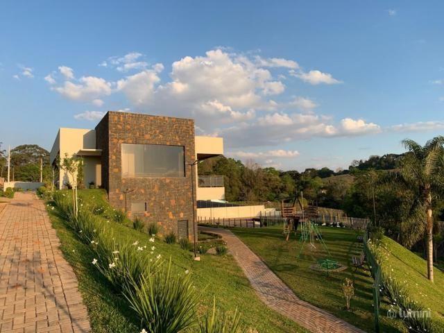 Terreno à venda em Colonia dona luiza, Ponta grossa cod:TC042 - Foto 15