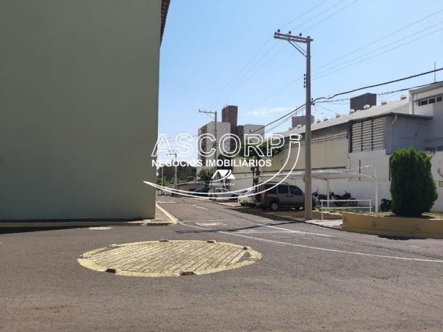 APARTAMENTO 3 QUARTOS RESIDENCIAL TARUMÃ (Cod:AP00269) - Foto 16