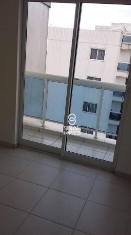 Excelente apartamento com 3 quartos. - Foto 17