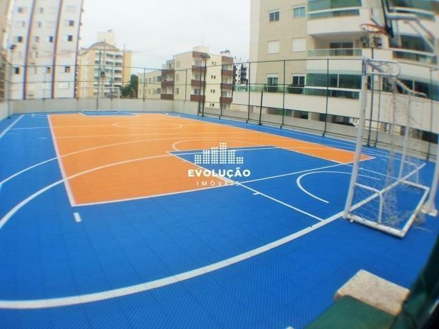 Apartamento à venda com 3 dormitórios em Balneário, Florianópolis cod:9924 - Foto 7