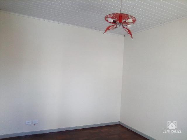 Casa para alugar com 4 dormitórios em Centro, Ponta grossa cod:1161-L - Foto 8